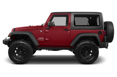 wrangler jeep 2014 2014 jeep wrangler price photos reviews features