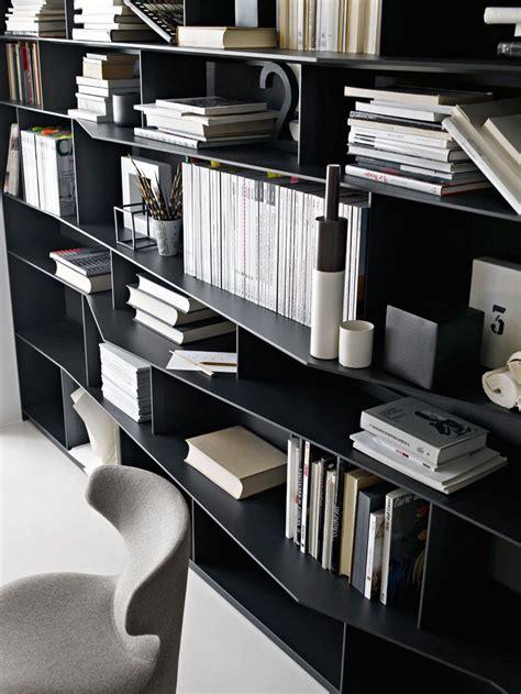 Libreria B B by Libreria Flat C B B Italia Tomassini Arredamenti