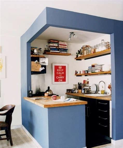 cuisine etudiant astuces pour aménager une cuisine d étudiant plans pluriel