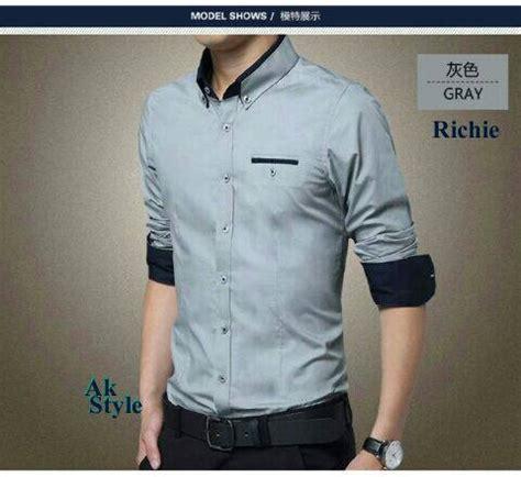 style pria indonesia