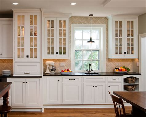 period kitchen design period kitchens designs renovation htrenovations 1467