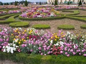 Jardin Des Fleurs Garderie by Panoramio Photo Of Jardins De Versailles France