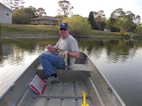 Fishing Jon Boats For Sale by 12 Jon Boat Advice Boating And Boat Fishing Surftalk