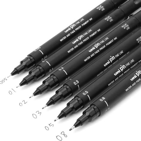 pens pencils writing supplies images