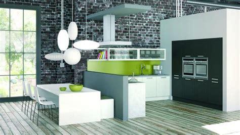 kitchen arrangement ideas open plan kitchen designs interiorholic