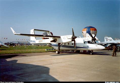 sukhoi design bureau sukhoi su 80gp sukhoi design bureau aviation photo