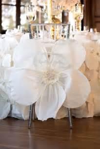 chairs for weddings wedding chair decor kavita mohan