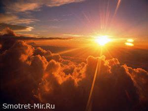 ЕСТЕСТВЕННОЕ ИЗЛУЧЕНИЕ Параметры солнечного излучения Интенсивность солнечного излучения Спектральный состав солнечного.