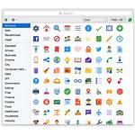Mac App Windows Icons Icons8