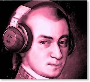 Musicothérapie la musique qui guérit 2/3 La Science de