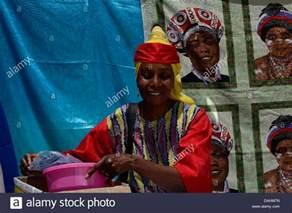 African Hebrew Israelites of Jerusalem