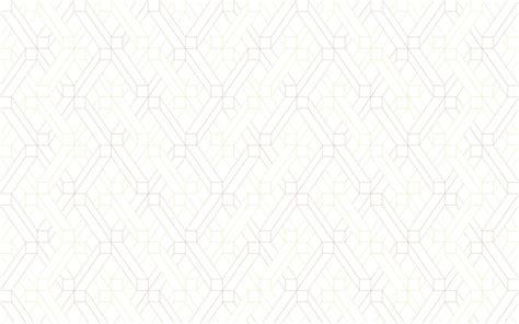 Wallpaper White Background by Patterns White Wallpaper Allwallpaper In 12652 Pc En