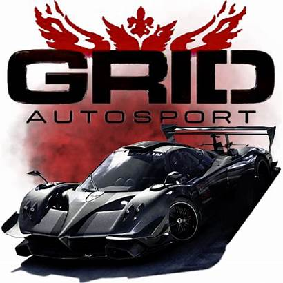 Grid Autosport Pc Speed Deviantart Racing Pooterman