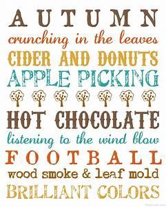 Autumn Quotes Pictures, Images, Photos