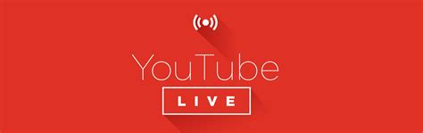 Youtube Live  Streaming Video, Building Client Relations