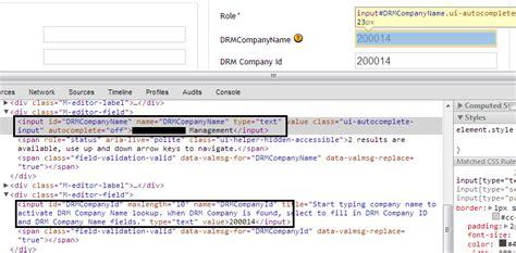 Intext::lesibasn   lesibasn + intext::.asp? asp.net mvc - jQuery Autocomplete wrong item in text box on select - Stack Overflow