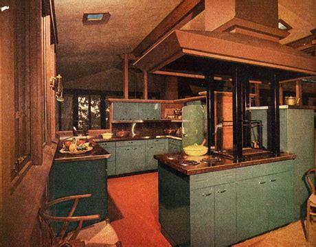enamel kitchen cabinets 12 best nkba project images on vintage 3563