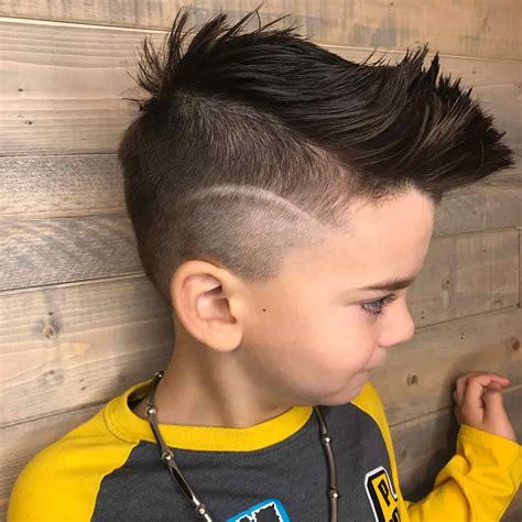 boys haircut   kids haircuts