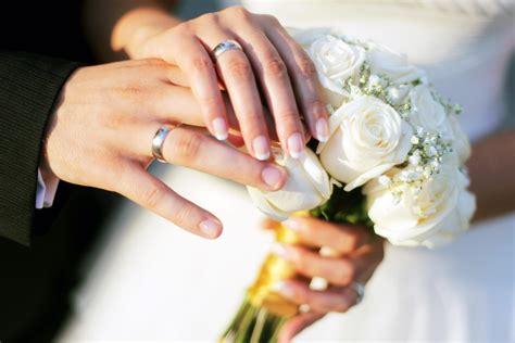 view full gallery of best of wedding rings hand
