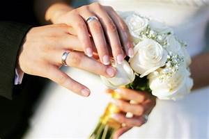 wedding ring styles on hand (6) - Adworks.Pk : Adworks.Pk