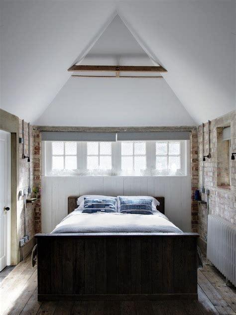 garage converted bedrooms ideas  pinterest