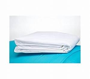 keeps bed safe anti bed bug twin xl mattress encasement With bed bug bedding encasements
