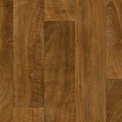 vinyl flooring at menards ivc logic sheet vinyl flooring american beech 63 12 ft wide at menards 174