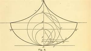 Information In Geometric Diagrams Answers