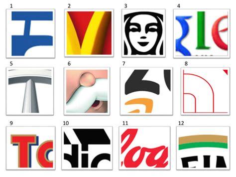 ks graphics logo quiz  drinewinker teaching