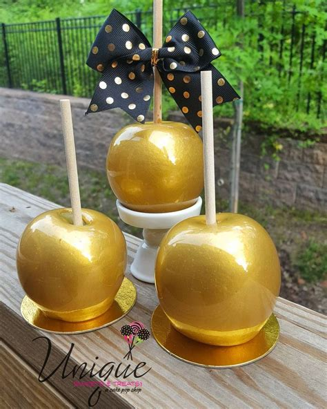25 Best Ideas About Gold Candy On Pinterest Gold Candy