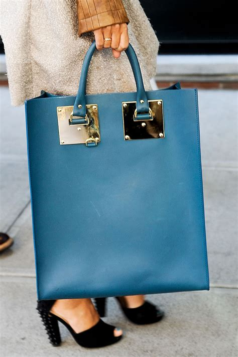 perfect work carry   tote bags