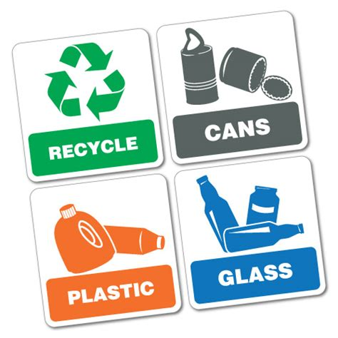 4x Bin Signs Recycle Cans Plastic Glass Sticker #7016en  Ebay. Narcissist Signs. Glow In Dark Signs Of Stroke. Uwsa Aly Signs. Hfmd Signs. Quote Signs Of Stroke. Breakout Edu Signs Of Stroke. Retail Park Signs Of Stroke. Stroke Prevention Signs