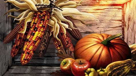 Background Free Thanksgiving Wallpaper For Computer by Thanksgiving Wallpaper And Screensavers 59 Images