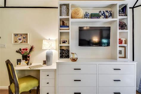 7 Entertainment Centers For Displaying More Than Just Your. Minimal Desk. Farm Table Plans. Desk Chair Mats. Bunk Bed With Built In Desk. Oak Desks For Sale. Industrial End Table. 60 Square Dining Table. Coffee Table Converts To Desk