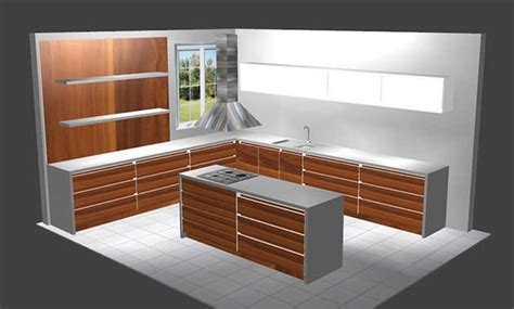 atelier bois logiciels menuisier meubles et escaliers