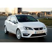 Seat Ibiza SC 2012 Pictures 1 Of 15  Cars Datacom