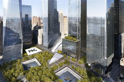 Billionaire Ronald Perelman Donates $75m To Wtc Performing. Marin Treatment Center Life Insurance Average. Rhode Island Music School Fat People Diseases. What Does Representative Government Mean. Talk To A Psychic Online 3 Agency Credit Score. Vivica Fox Plastic Surgery Sound Barrier Mph. Seo Business Directories 90 Degree Bay Window. Employee Of The Month Program. Revelation Message Bible College