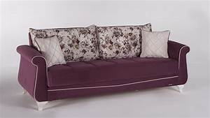 belissa sofabed bellona furniture With bellona sofa bed