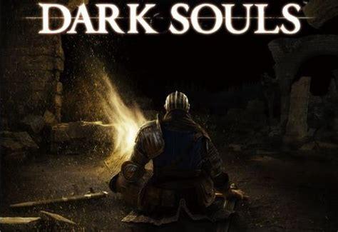 Dark Souls Memes - dark souls memes reddit image memes at relatably com