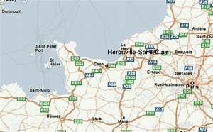 Garage Hérouville Saint Clair : h rouville saint clair location guide ~ Gottalentnigeria.com Avis de Voitures
