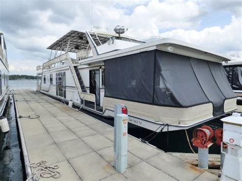 Boats For Sale Near Hartwell Ga by Page 1 Of 2 Page 1 Of 2 Sumerset Houseboats Boats For