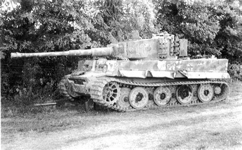 required tiger    ss pzabt   axis