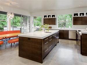 Best kitchen flooring options diy for Top 4 best kitchen flooring options