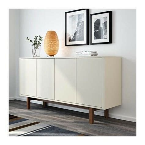 tv credenza ikea stunning ikea stockholm sideboard in emsworth hshire