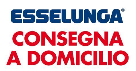 Esselunga Consegna A Casa by Consegna A Domicilio Della Spesa Esselunga Tuttoesselunga