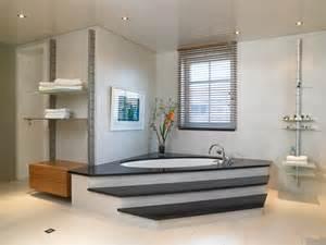 schlafzimmer mit schräge traumbad ingo dierich