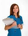 Medical Assistant To Registered Nurse (RN) | 2015 ...