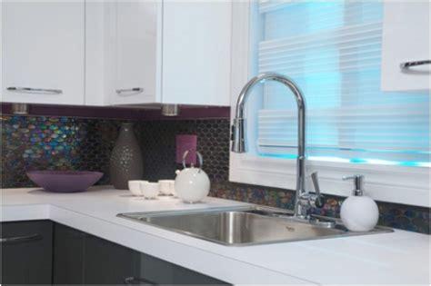 la cuisine de manon l 39 indispensable robinet
