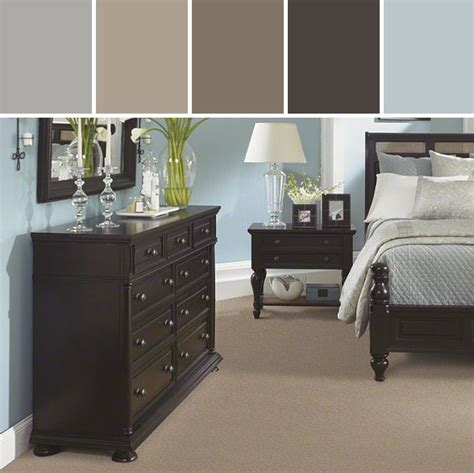 25 brown carpet ideas on brown