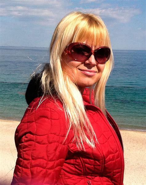 details zu ihrer dame partnervermittlung polnische frauen